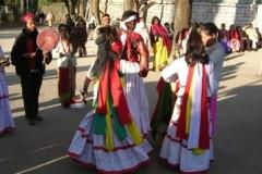 aphv-1305-dscn2048-16-12-2005-darjeeling-2