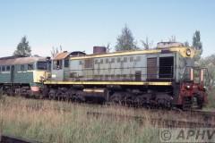 aphv-1309-010918-pkp-breedspoor-depot-zamosc-sm48-000-en-st44--18-9-2001