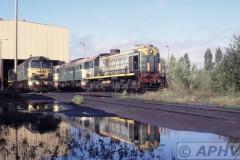 aphv-1311-010918-pkp-breedspoor-depot-zamosc-st44-2061-en-sm48-085-plas-idem-18-9-2001