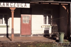 aphv-1312-010920-010920-pkp-kanczuca-station-lijn119-km15--20-9-2001