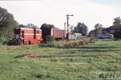 aphv-1315-010920-pkp-kanczuca-inrijsein-lijn119-km15--20-9-2001