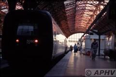 aphv-131-dsb5080-kobenhavn-hoved--banegard-1-8-1997