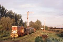 aphv-1326-010920-pkp-przeworsk-wask-inrijsein-20-9-2001