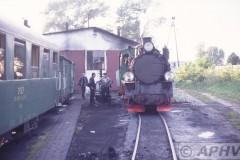 aphv-1351-010915-pkp-lijn-319-px48-1756-sroda-depot-15-9-2001