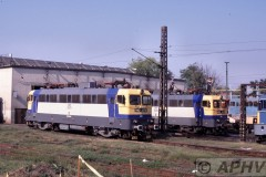 aphv-1369-030928-mav-depot-szolnok-2x-v43--28-9-2003