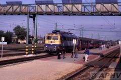 aphv-1371-030928-mav-v43-2273--ajszasz-station-28-9-2003