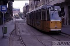 aphv-1374-030928-budapest--einpunt24-festitecs-utca-28-9-2003
