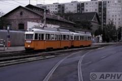 aphv-1376-030928-budapest-3824-3856-lijn41-station-budafok-forgalmi-telep-28-9-2003