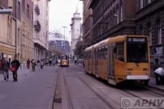 aphv-1377-030929-budapest-1303--en-prototype-3750-lijn-24-term-festetics-utca-29-9-2003