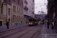 aphv-1378-030929-budapest-3750-einpunt24-festitecs-utca-29-9-2003