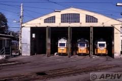 aphv-1404-030930-budapest-depot-budafok--forgalmi-telep--30-9-2003