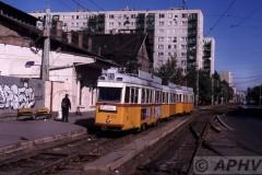 aphv-1405-030930-budapest-lijn47-3310-5958-3307-budafok-forgalmi-telep--30-9-2003