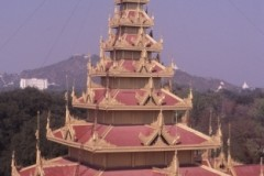 aphv-1409-030227-myanmar-mandalay-royal-palace--27-2-2003