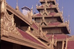 aphv-1410-030227-myanmar-mandalay-royal-palace-27-2-2003