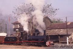 aphv-1422-030226-myanmar-namtu-mines-rly-no2-kerr-stuart-uit-1916---26-2-2003