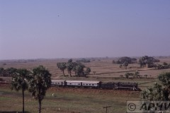 aphv-1428-030219-myanmar-between-zingyaik-and-thaton-yd962-19-2-2003