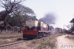 aphv-1432-030224-myanmar-near-kyungon-df1272-main-line-24-2-2003