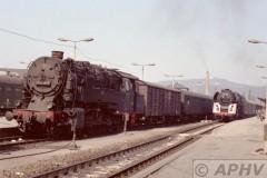aphv-1439-12451-dr95-0016-en-01-510-saalfeld-16-4-1980-perron-91-nr-probstzella--01