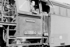 aphv-1448-13038--16-4-1980-dr44-0196-saalfeld-depot--