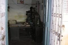 aphv-1469-dscn2005-14-12-2005-riga-bihar