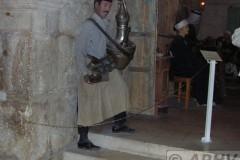 aphv-1497-dscn1845-folk-museum-9-12-2005-amman