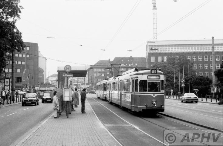 Dortmund peter velthoen - Stadtgarten dortmund ...