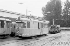 aphv-1511-25984-dortmund-arbeitsmw-904-remise04