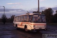aphv-1518-010918-polen-wlodawa-autosan-reisebus-18-9-2001