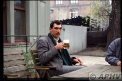 aphv-151-peter-velthoen-1986-gotha-foto-hans-casteleijn