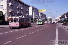 aphv-1520-040602-lutsk-trolleybussen-centrum-2-6-2004