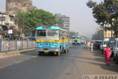 aphv-1521-dscn2079-kolkata-a-p-c-road-near-sealdah-rly-station-19-12-2005