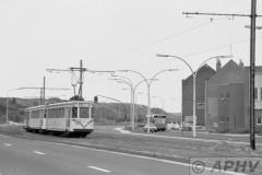 aphv-1530-01436--21-8-1980-mariakerke-s-mw-nmvb02