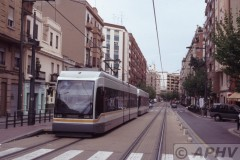 aphv-1592-050504-valencia-3816-3813-lijn4-h-sagunt-in-carrer-actor-mora