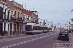 aphv-1593-050504-valencia-3824-3822-lijn4-voor-terminus-dr-lluch--in-carrer-del-mediterrani