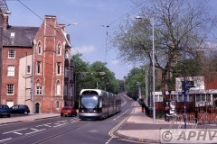 aphv-159-040502-uk-nottingham--net201-waverley-street--trent-university-2-5-2004