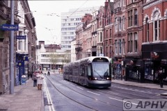 aphv-160-040503-uk-nottingham--net208-nb-market-street-with-bjc-3-5-2004