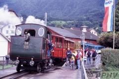 aphv-1651-040821-arth-goldau--rigibahn-lok16-museumzug