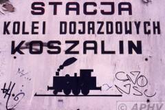aphv-1661-010208-koszalin-stacja-waskotorowe01