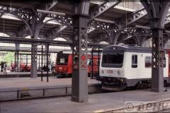 aphv-1669-dsb-arhus-30-7-1997