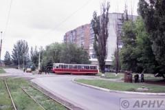 aphv-1673-avdejevka-woonwijk--ktm-5-053-uit-1988--10-6-2004