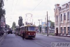 aphv-1678-050713-zhitomir-t3--1-lijn-5--breakdown-blv-kotovskogo--201