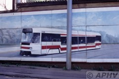 aphv-1680-vinnitsa-tram-hwpl--muur-nooit-gekomen-tatra-lagevloertram--5-6-2004