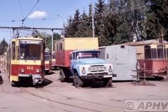 aphv-1681-vinnitsa-tram-hwpl-tatra-kt4-166--104-5-6-2004
