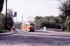 aphv-1682-zaparozhye-388---389--t-3m-lijn-12---9-6-2004