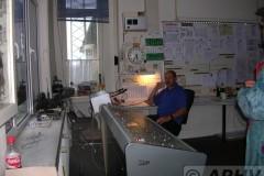 aphv-1702-dscn0905-4-6-2005-bremervorde-verkehrsleitstelle-evb