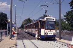 aphv-170-damrmstadt-8210-lijn7--eberstadt-verkeerd-spoor-25-8-1997