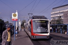 aphv-1711-heidelberg-hbf-oeg118-lijn5r--19-9-1999
