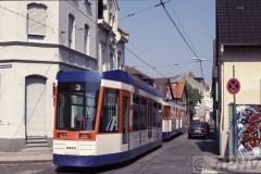 aphv-171-darmstadt-9429-ahr-lijn-3-25-8-1997