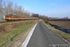 aphv-1729-dscn2288-12-3-2006-willemsdorp-nmbs-1184-benelux