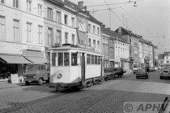 aphv-1732-00439-mivg332-3-asser-mer-railtransport-salvatorstraat-gent-25-8-1975--03